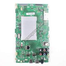 GTV Select AA7RFMMA-001 (AA7RFUH) Main Board for 55PFL5602/F7 (DS3 Serial)