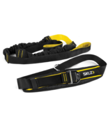 SKLZ Force Absorbing Handles Release Resistance Training Acceleration Tr... - $63.69