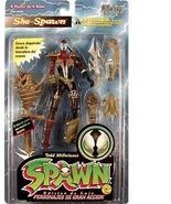 Spawn - She Spawn - $14.69