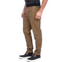 Scotch & Soda Blake men's 100% cotton trousers pants size 33/34 New with... - $78.21