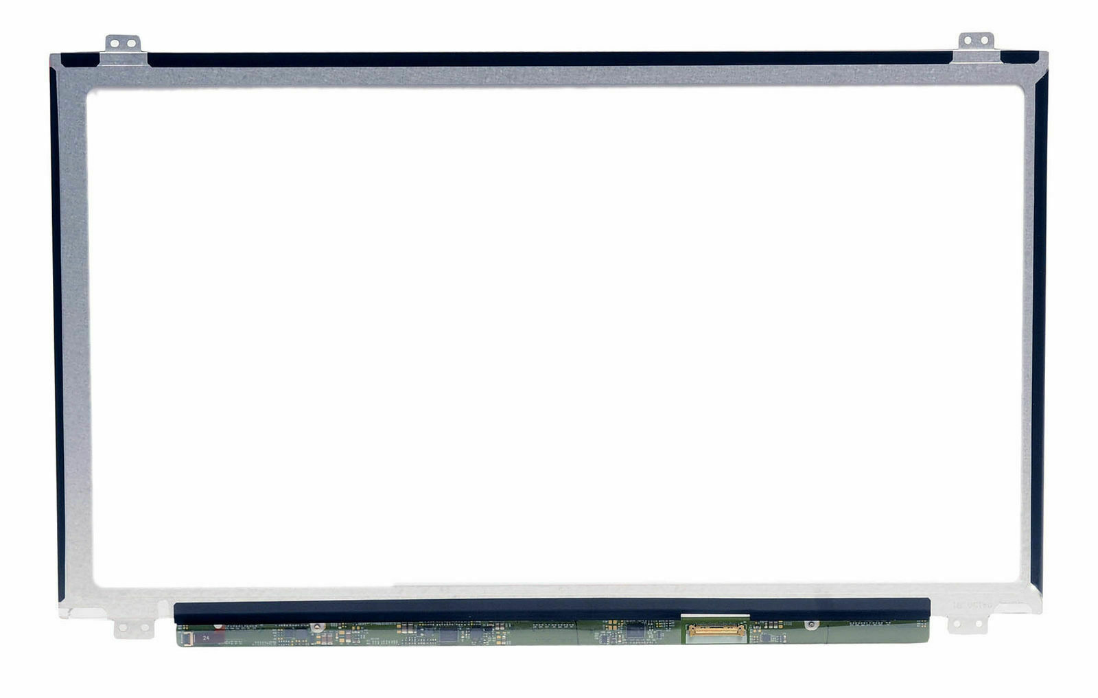 """New 11.6/"""" 30 Pin Matte Dell Latitude 3150 Replacement Screen LED LCD"""