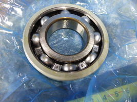 SKF 6316 M/C3VL0241 Radial/Deep Groove Ball Bearing Round Bore New image 3