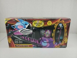 The Amazing Zhus High Dive!! Works With All Zhu Zhu Pets! (Pets Sold Separately) - $13.50