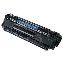 Compatible HP 12A Toner Cartridge - Q2612A - Black - $27.98