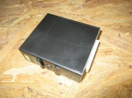 NEW OEM SMART KEY ENTRY CONTROL MODULE QX56 ARMADA 08-15 285E1-9GE0B - $99.00