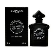 GUERLAIN LA PETITE ROBE NOIRE BLACK PERFECTO EAU DE PARFUM FLORALE SPRAY... - $98.51