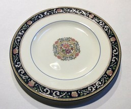 """Wedgwood Blue Runnymede Bread & Butter Plate s  6"""" W4472 - $11.86"""