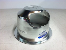 "New Progress Lighting Alzak Pro Optic 6"" Light Lamp Trim Can P8030-21A - $30.00"