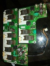 Sharp KB132DE & KB133DE Inverter Boards For LC-20B2UA And Other Models - $10.00