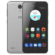 New Zte Z665C Android Tracfone Phone and 47 similar items