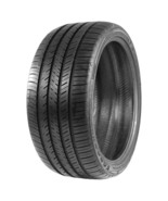 305/25R20 Atlas FORCE UHP 97Y XL M+S - $119.99