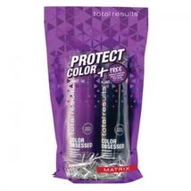 Matrix Total Results Color Obsessed Shampoo + Conditioner Duo 10.1 Oz - $25.49