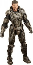NEW Movie Masterpiece Man of Steel GENERAL ZOD 1/6 Action Figure Hot Toy... - $265.48