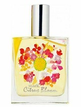 Avon mark Citrus Bloom - $29.70