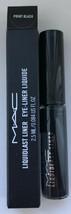 MAC LIQUIDLAST LINER ~ CHOOSE SHADE ~ NEW IN BOX - $19.99