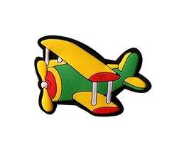 5 Pieces Cartoon Images Of Transport Fridge Magnet, Aircraft - €12,20 EUR