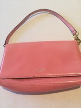 Kate Spade Bag Pink New York Authentic  Small - $85.49