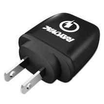 Rayovac® Single USB Wall Charger - $48.26