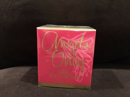 NEW SEALED VICTORIA'S SECRET Angels Only Eau De Parfum Fragrance $55.00 - $27.77