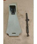 craftsman trimmer 358-796122 handle 26592 - $19.11