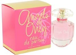 Angels Only Perfume  By Victoria's Secret for Women 3.4 oz Eau De Parfum... - $77.50