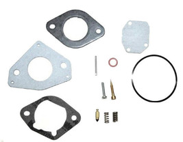 Aftermarket Carburetor Kit For Kohler Kit Number 2475718-S 2475703-S 24-... - $14.80