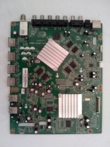 * Sharp LC 43UB3OU Main Board 3643-0082-0395 / 3643-0082-0150 - $37.25