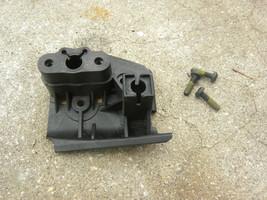 MTD / Troy-Bilt Carburetor Insulator #753-05249 - $9.85