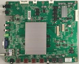 Philips CBPFCU1KX2 Main Board - $77.22