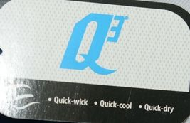 OC Sports Pro Flex 6 Panel Premium Jersey Mesh Stretch Fit Large XL Baseball Hat image 8