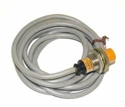 NEW OMRON E2E-X10ME1 PROXIMITY SENSOR E2EX10ME1, 12-24VDC