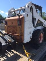 Bobcat 773 For Sale in Olive Branch, Mississippi 38654 image 4