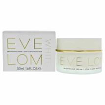 EVE LOM White Brightening Cream, 1.6 oz - New, Sealed, Fresh - $45.13