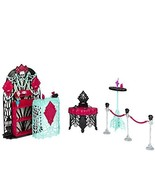 Monster High Frights, Camera, Action! Premiere Party Playset - $34.95