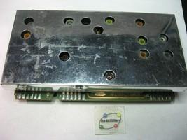 MAK001C-13 Rca Tv Tuner IF/AFT Module MAK001 Used - Qty 1 - $23.74