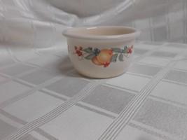 Corelle Coordinates Abundance Ramekin Custard Dessert Cup Corning 7 oz B... - $6.00