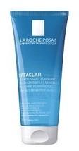 La Roche-Posay Effaclar Purifying Foaming Gel 200 ml - $27.00