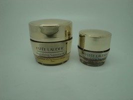 Estee Lauder Revitalizing Supreme + Global Anti Aging Face Cream & Eye Balm - $24.42 CAD