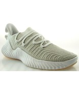 ADIDAS AlphaBounce TRAINER W WOMEN'S TRAINING SHOES, #B75780 - $59.99