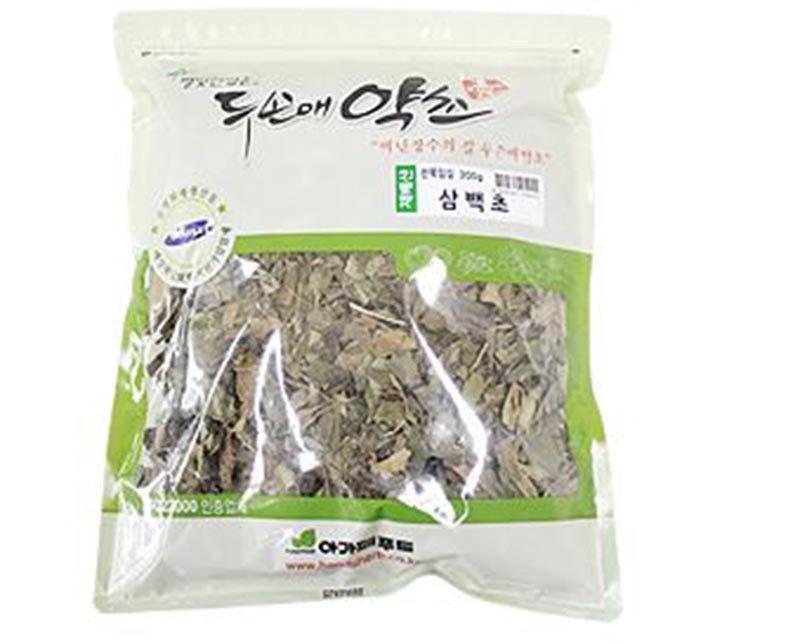 100% Natural Dried saururus chinensis Lizard and 50 similar