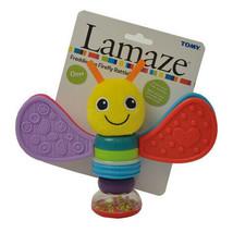 Lamaze Freddie the Firefly Rattle - $30.53