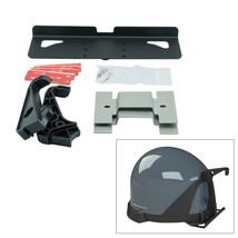 KING Removable Window Antenna Mount - $37.82