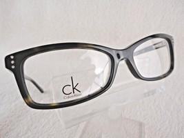 Calvin Klein Ck 5776 (214) Havana 52 X 15 135 mm Eyeglass Frame - $62.32