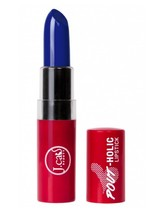 J Cat Pout-Holic Lipstick (Color : Outfit of the Day - PHL105)