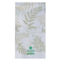 Hoffmaster 856301 Earth Wise Recycled Paper Guest Towel, Overall Embosse... - $72.11