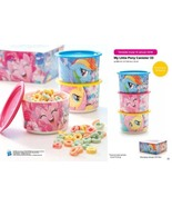 My little pony canister 2 thumbtall