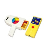 Fisher Price Classic Toys Movie Viewer - $24.99