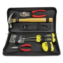 Stanley 92-680 General Repair Tool Kit - $12.76