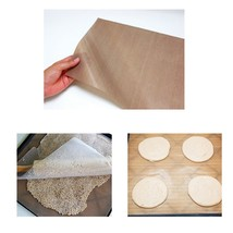 """Non-Stick Dehydrator Sheets For Excalibur 2500 3500 2900 3900 14""""x14"""" Pa... - £7.28 GBP+"""