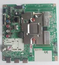 Lg 65UN7300AUD Main Board EAX69083603(1.0) - $24.74